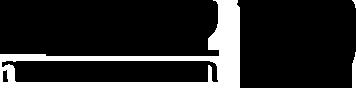 אייל שטייניץ | הבורר מחיפה